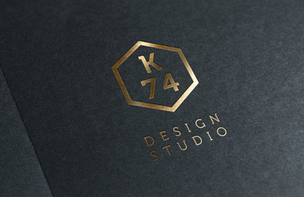 K74 Designstudio